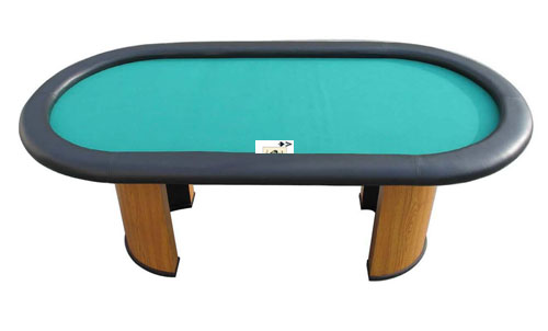 Gaming Table Poker Kamera